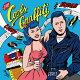 COOLS GRAFFITI/CD/GC-114
