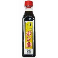 天山 味シリーズポン酢 350ml