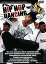HIPHOP DANCING WITH CC VOL.1/DVD/PMGJ-0001