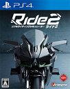 Ride 2(ライド 2)/PS4/PLJM84069/A 全年齢対象