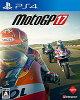 Game Soft PlayStation 4 MotoGP17
