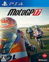 MotoGP 17/PS4/PLJM16032/A 全年齢対象