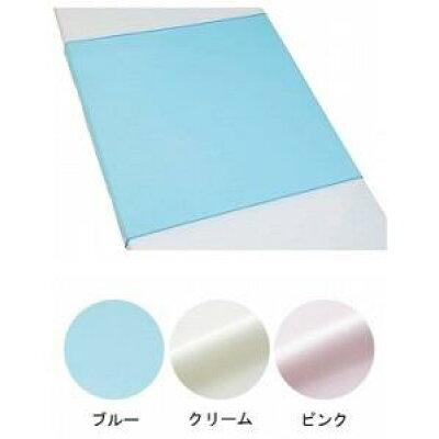 防水シーツ レギュラーサイズ / ピンク
