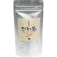 長崎ゆめびわ茶 2g×10