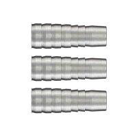DMC バトラス パーツ Sabre タングステン リアパーツ21.4Sbatras bts セイバー PartsW REAR darts ソフトダーツ
