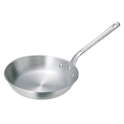アルミ キング フライパン 24cm 0189900