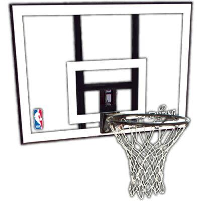 SPALDING NBAコンボ 44インチ 79484CN