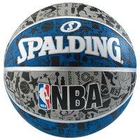 スポルディング Basketball GRAFFITI(グラフィティ) 83-176Z