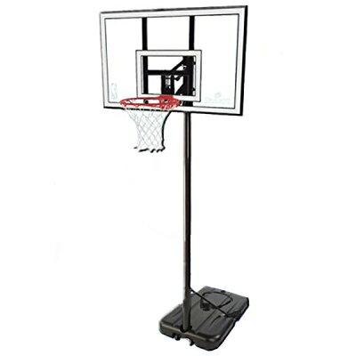 SPALDING NBA オリジナル バスケットゴール 77824JP