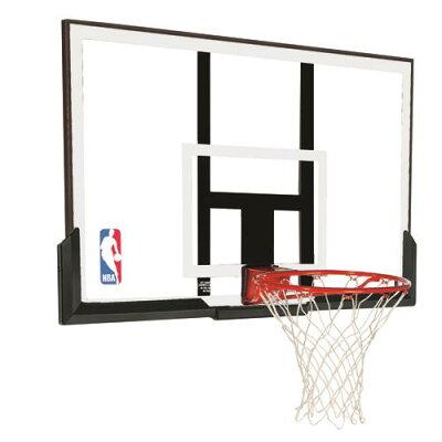 SPALDING NBA アクリル コンボ 79836CN