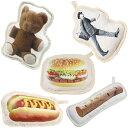 オレペットore pet 犬用おもちゃ 犬のおもちゃ