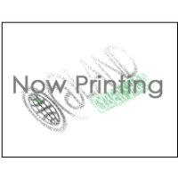 トナーカートリッジ エプソン LPCA4ETC5Y イエロー リサイクルトナー