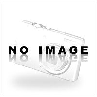トナーカートリッジ 42R8950 SPトナーカートリッジ8200