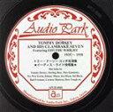 トミー・ドーシー コンボ名演集1935~1938/CD/APCD-6066