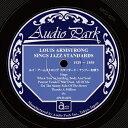 スタンダード・ナンバーを唄う 1929~1939/CD/APCD-6071