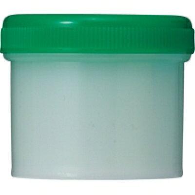 SK軟膏容器 B型 36ml 緑 100個入
