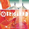 OBRIGARRDER THEY COME/CD/TNK-036