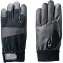 TANOSEE PUタイプ手袋 L TM2973-L