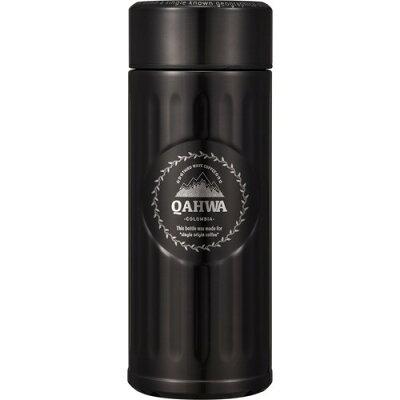 カフア コーヒーボトル コロンビア(1コ入)