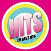 HITS -CM BEST MIX-/CD/PLTP-1003