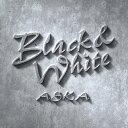 Black&White/CD/DDLB-0004