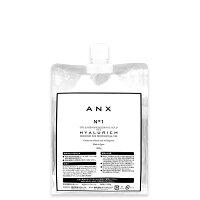 ニッシン ヒアルリッチ 美容器機用保湿ジェル 1kg