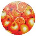 ジャーオープナー JO923 オレンジ