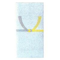 宮崎紙業 万型 (柾 100g/平方メートル) 黄水引 フ-848