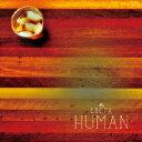 HUMAN/CD/SCR-007