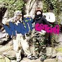 ハント/CD/BAPCD-1002