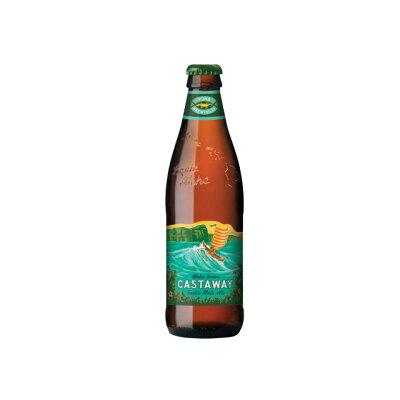 コナビール キャスタウェイ IPA 355ml