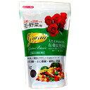 コバヤシユニオン グラティア ベーシック 天然素材100%有機質肥料 1kg