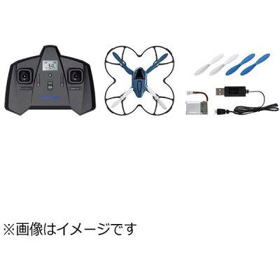 Q4i HD200 ブラック ハイテックマルチプレックスジャパン
