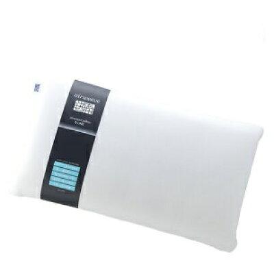 エアウィーヴ ピロー S-LINE 枕 04081000