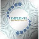EMPREINTE/CD/VACD-0002