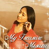My Treasure/CD/SKPM-002