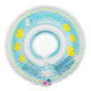 スイマーバ ダックブルーき 安心 うきわ首リング Swimava レギュラーサイズご出産祝日本代理店保証ベビーバス お風呂 浮き輪