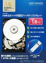 アイレックス 2.5インチ内蔵型HDDキット ILX4P090