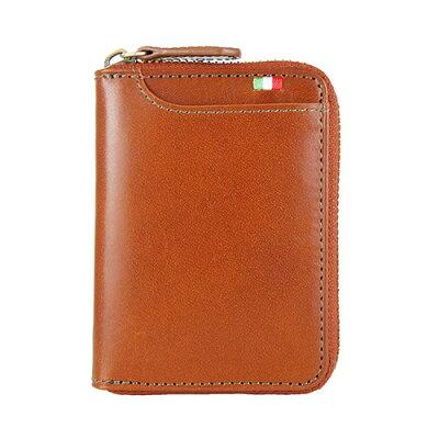 財布 メンズ 小銭入れ コインケース カードケース Milagro ミラグロ 革 ボックス