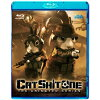 CAT SHIT ONE-THE ANIMATED SERIES-/Blu-ray Disc/ZMXH-7419