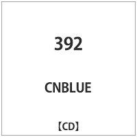 392/CD/AIMA-1010