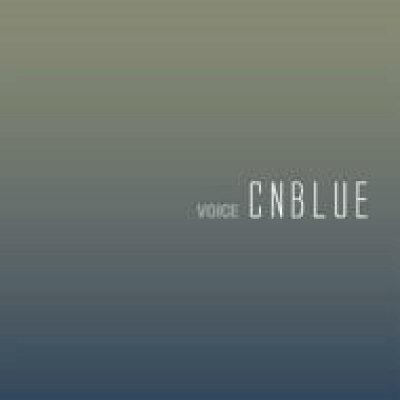 VOICE/CD/AIMA-1013