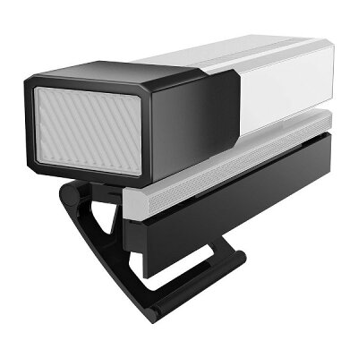 Kinect TV Mount for Xbox One MSY MSY-38-032