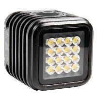 litra LITRATORCH 2.0 LEDアクションライト