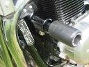 ネクサス R&G クラッシュプロテクター