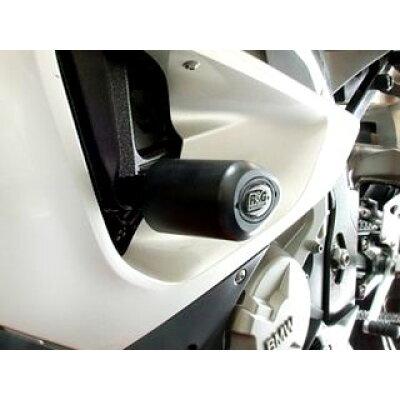 BMW S1000RR R&G エアロ クラッシュプロテクター