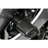 R&G エアロ クラッシュプロテクター