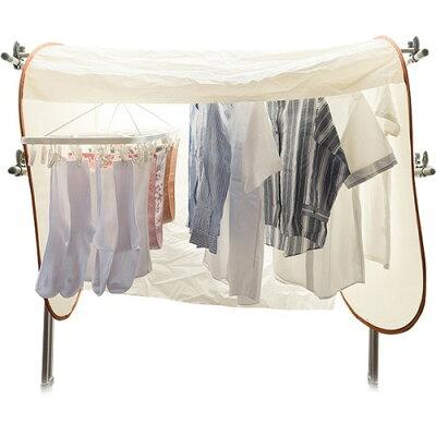 洗濯物保護カバー 洗濯日和ネクスト(1コ入)