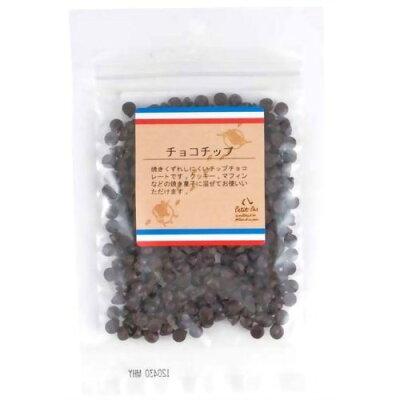 プティパ チョコチップ(50g)