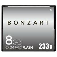 BONZART/ボンザート 8G X233 (BONZ8GCF233)